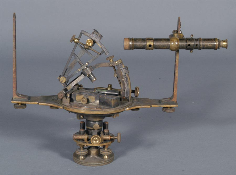 Fairfield Auction Previous Auction Highlights And Prices For Antiques Paintings And Accessories