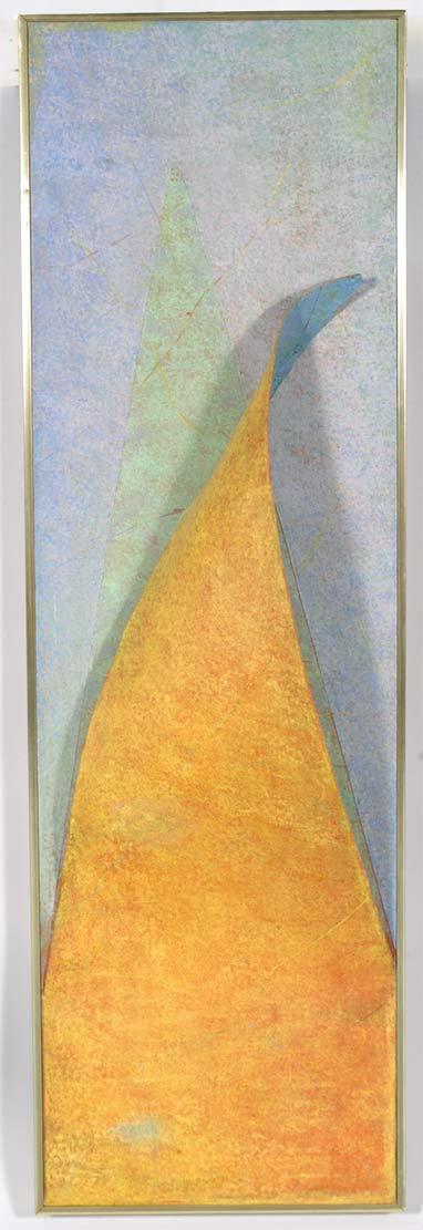 赫伯特 费勃Herbert Ferber  (美国1906 - 1991) 作品集1 - 刘懿工作室 - 刘懿工作室 YI LIU STUDIO
